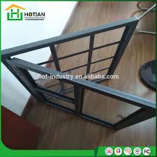 Steel Grill Design Price Window Grill Design Double Glass Steel Casement Window Philippines Price With Optional Subsill And Top Head Buy Iron Window Grill Color Design