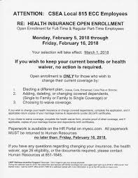 erie car insurance phone number elegant erie unit information