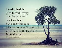 Sad Quotes That Make You Cry Quotesaboutsadnessthatmakeyou New Sad Crying Images With Quotes