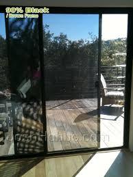 Josh Hobbs - Austin, Texas - Solar Screen Services: Can you Shade ...