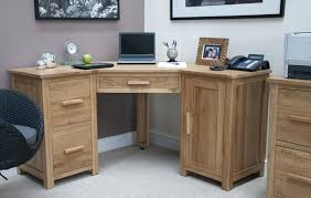 home office storage systems. Modular Home Office Furnitureoffice Furniture Prices Desk And Chair Set . Storage Systems