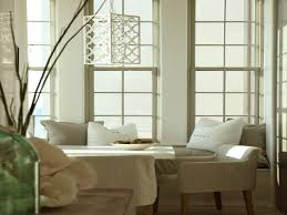 Dining Room Settees Cool Modern Dining Room Banquette Design Dining Settees Banquettes