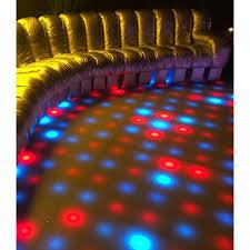 Led Dance Floor 7x7m