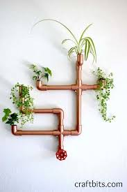 ad creative uses of pvc pipes in your