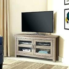 small cable box cabinet cable box cabinet driftwood corner media cabinet  cable box cabinet cable box