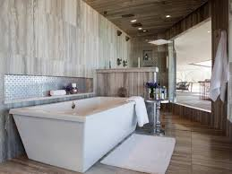 Small Picture Bathroom Bathroom Designs India Modern Bathroom Ideas On A
