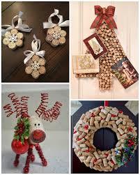 wine-cork-christmas-crafts