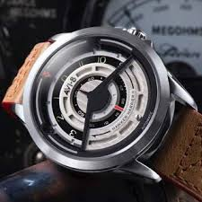 watches time to be different watches com avi 8 watches