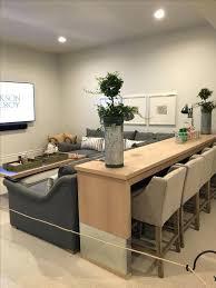 basement design software. Basement Layout Design Software Remodeling Ideas Pinterest Bonus Room More