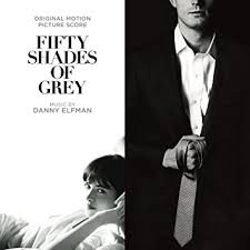 soundtrack fifty shades of grey original motion picture score fifty shades of grey original motion picture score danny elfman