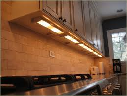 installing led under cabinet lighting. Photo 1 Of 8 Direct Wire Led Under Cabinet Lighting Dimmable 94 With Installing