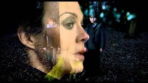 Helen mccrory has died from cancer aged 52, her heartbroken husband damian up next. National Theatre Live Medea Starring Helen Mccrory In Cinemas Oct 4 2014 Youtube