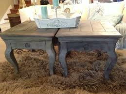 awesome chalk painted furniture chalk painting furniture ideas