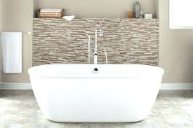 bathtub inserts home depot alluring bathroom design attractive liners at on liner tub much does cost