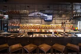 commercial restaurant lighting. bar lighting the social leeds creative restaurant pinterest bulb lights and bulbs commercial n