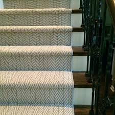patterned stair carpet. Patterned Stair Carpet Best On Stairs Ideas Pattern For Grey And White L