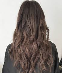 40 Hair Color Ideas That Are