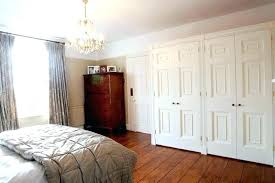 fitted bedrooms ideas. Unique Fitted Built In Wardrobes For Small Bedrooms Bedroom Furniture Fitted  Rooms Lovely Wardrobe Ideas  To