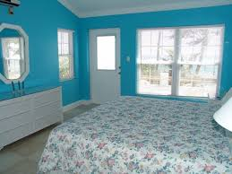 what color to paint my roomWhat Color should I Paint My House  HomesFeed