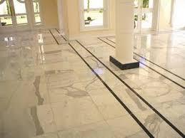 Confira as vantagens e desvantagens do piso de mármore. Piso De Marmore Preco Portogran