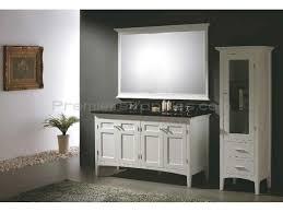 Decoration Ideas : Shocking Designs With Bathroom Countertop ...