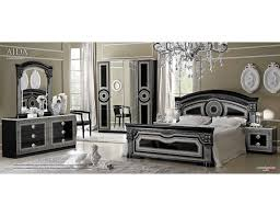 italian classic bedroom furniture.  Furniture And Italian Classic Bedroom Furniture D