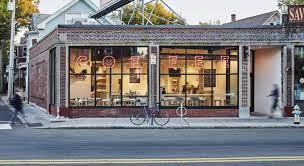 204 cambridge st burlington ma 01803. The Best Coffee Roasters Right Here In Massachusetts