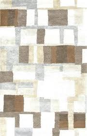 grey jute rug brilliant brown and area rugs regarding 6x9 natural