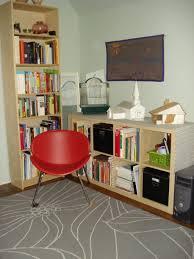 10 Elegant IKEA Rug Designs : Inspiring IKEA Rug Designs With Small Study  Room