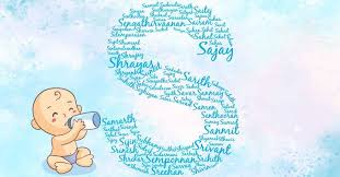 baby boy names starting with s s