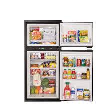 The Nx641 Rv Refrigerator Series Superior Quality Inside
