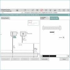 k100 wiring diagram wiring wiring diagrams instructions bmw k100 rt wiring diagram actuator circuit diagram unique bmw k100 wiring k100 wiring diagram at w justdesktopwallpapers