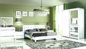 master bedroom wall decor lovely master bedroom wall decor ideas elegant decorating idea bed wall art