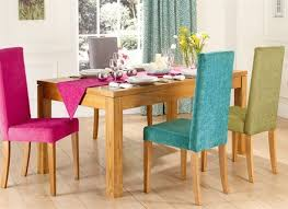 dining room chair covers uk.  Chair Stylish And Also Stunning Dining Room Chair Covers Uk Pertaining To Inside Dining Room Chair Covers Uk O