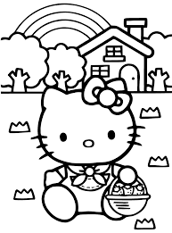 Coloriage A Imprimer Gratuit Pour Enfants 2 On With Hd Resolution