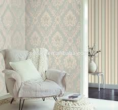 Small Picture Harga Plafon Lobby Wallpaper Design Beige Wallpaper For Office
