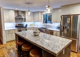 Kitchen Remodeling Contractor Seattle Kitchen Remodel Kitchen Remodeling 206 355 4981