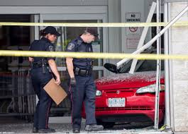 driver in deadly london costco crash loses conviction appeal police investigate after a car backed through the entrance of costco in london on 25
