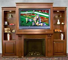 wall entertainment center with fireplace fireplace unit wall unit entertainment center with electric fireplace