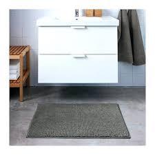 60 inch bath rug fabulous inch bath rug with bath mat bath rug runner 22 x 60