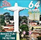 imagem de Centenário do Sul Paraná n-2