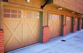 garage door trolley repair gallery garage door trolley carriage repair