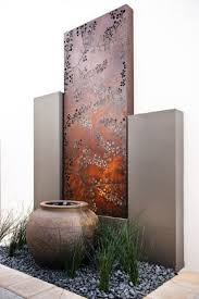 Small Picture Best 25 Outdoor screens ideas on Pinterest Asian outdoor wall
