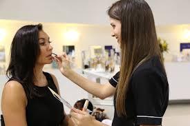 ottawa gatineau makeup artist courses