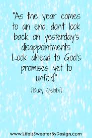 Christian Quotes On The New Year Best Of A Great Thing To Remember As We Embark On A New Year Quotes Like