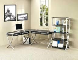 office desks for home. Small Home Office Desk For Two Filing Cabinets 2 Desks