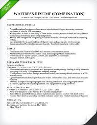 Write Resume Objective Paknts Com