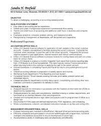 sharepoint developer resume developer responsibilities administrator resume  junior sharepoint developer resume samples
