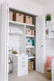 items home office. Home Office Organization Items E