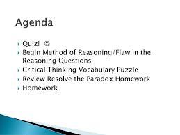 english essay for grade 10